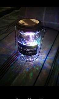 🚚 Bottles of Lights ✨