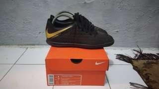Sepatu Futsal Nike Hypervenom