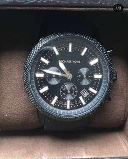 Michael Kors Brand New Watch in Box