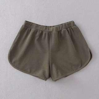 🚚 Shorts! 7 colours