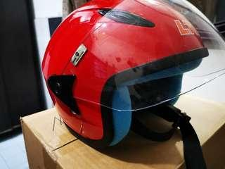 Helmet LTD Children