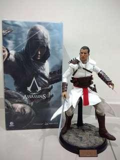 DAM Toys Assassin's Creed
