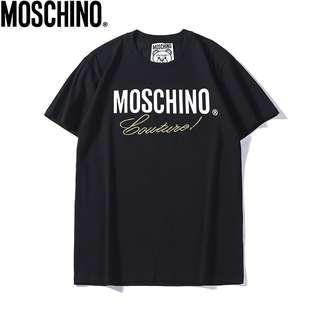 🚚 Moschino Tee