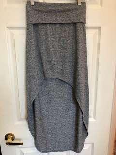 Short/Long Skirt
