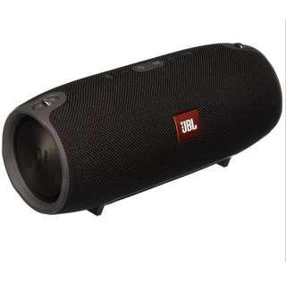 🚚 JBL Xtreme Speaker