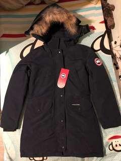 Canada Goose Winter Jackets SALE