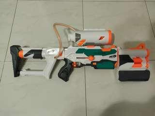 Nerf Modulus Tri Strike