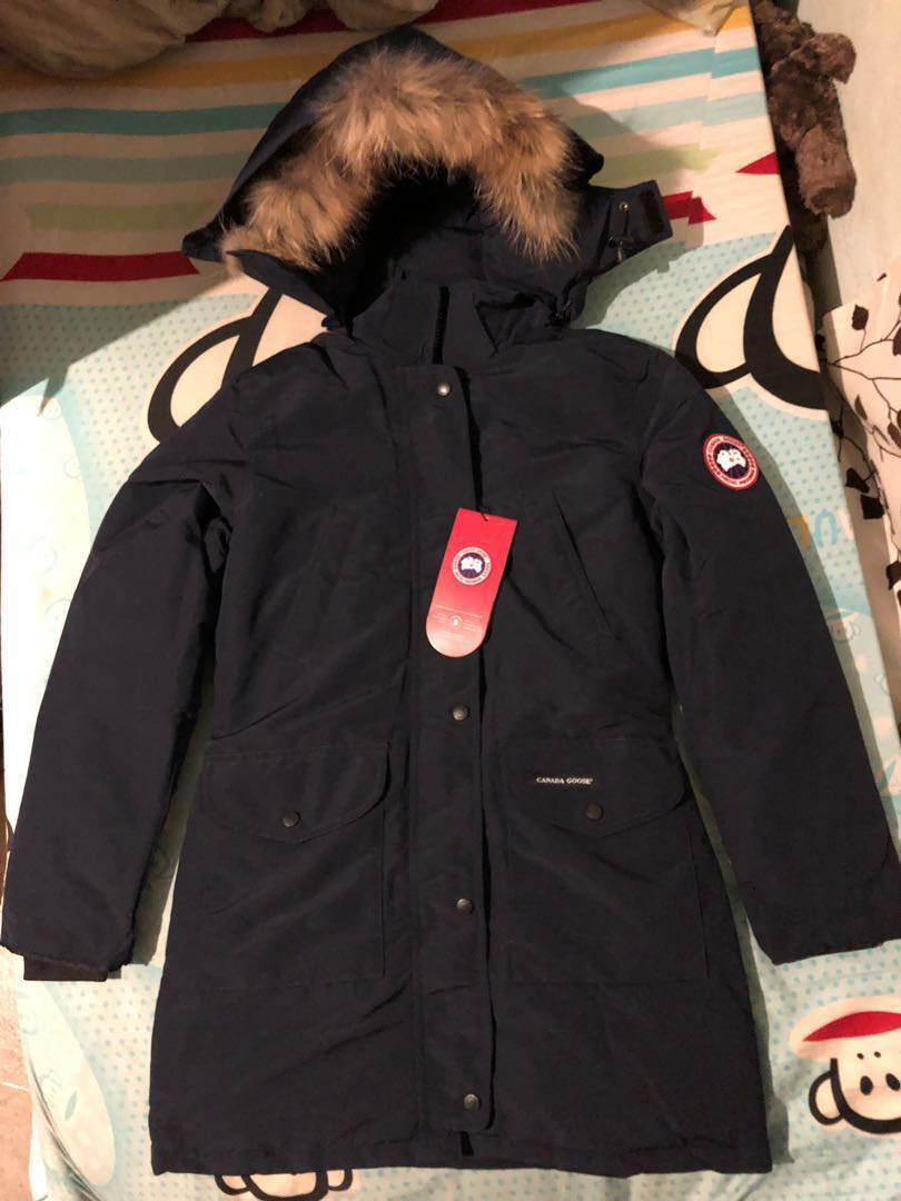 dda97aff373 Canada Goose Winter Jackets SALE, Men's Fashion, Clothes, Outerwear ...