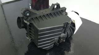 Civic FD1 stock air-intake