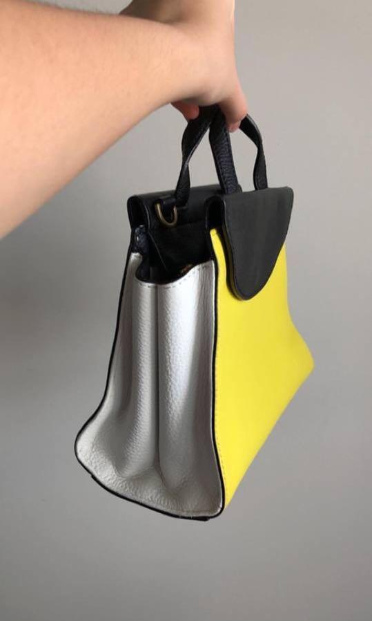 Kate Spade Saturday Handbag