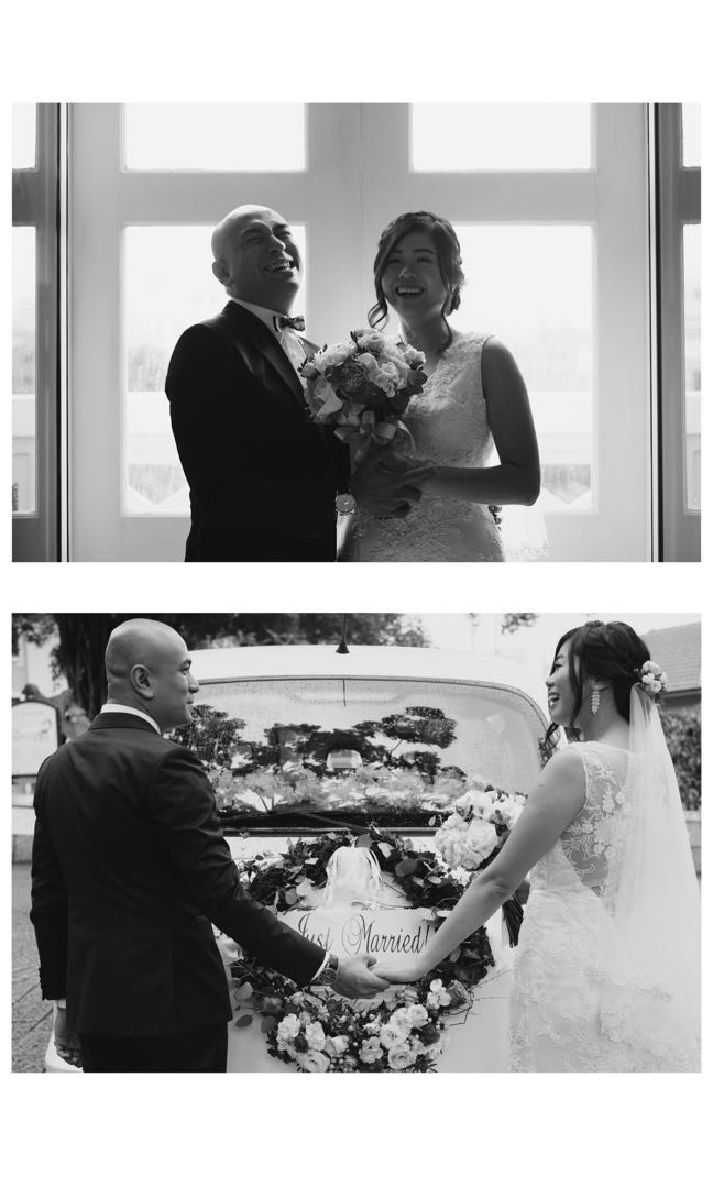 PHOTOGRAPHER FOR HIRE (ANY EVENTS)-FREE PRENUP WEDDING PACKAGE FROM  PROFESSIONAL PHOTOGRAPHERS!!!