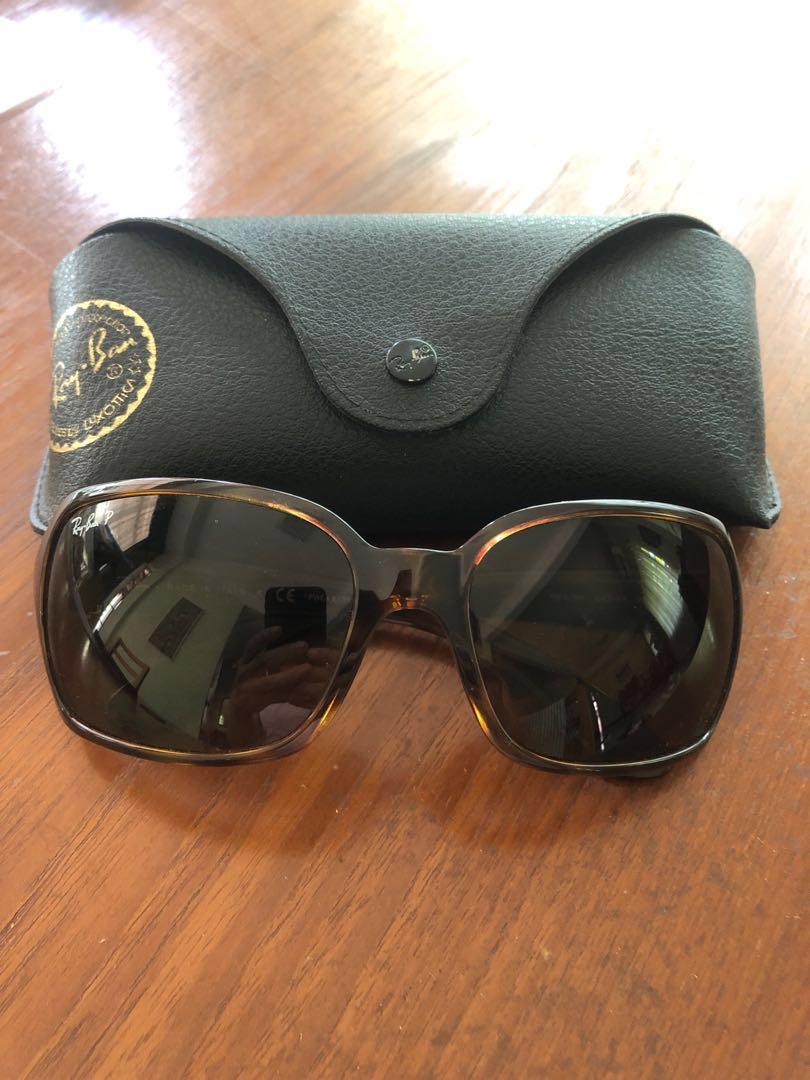 cccae4ab8bd60 Ray Ban sunglasses