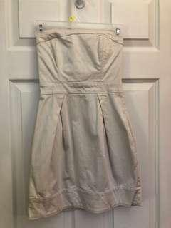 Formal Dress- French Connection