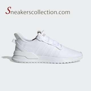 dbefceb60 adidas U Path Run Shoes