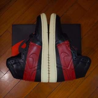 Nike Jordan 1 Defiant US7.5
