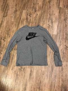 Nike Tee Size M