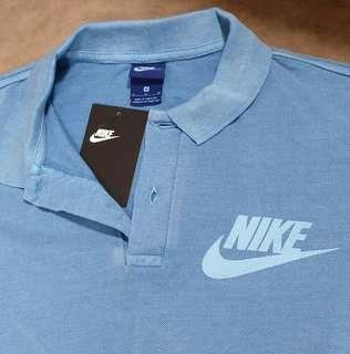 Brand New Nike Polo T-Shirt