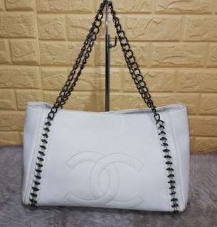 62f1683059a9 chanel shoes   Computer Parts & Accessories   Carousell Philippines
