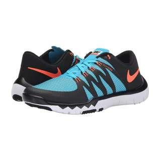 NIKE FREE TRAINER Training Shoes