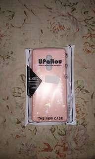 Case Xiaomi Redmi 5
