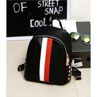 korea bagcasual Backpack travelbag