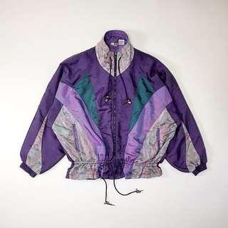 🚚 90s 運動外套 古著 Vintage