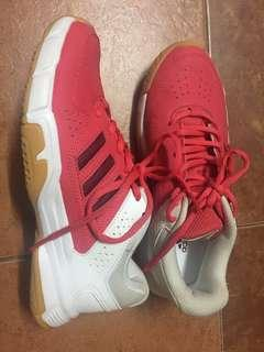 Adidas Sport Shoes Quickforce 3.1
