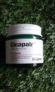 Cicapair Re-cover SPF 30/PA++