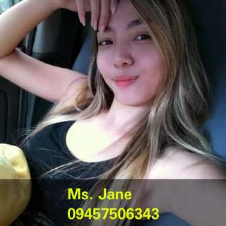 massage service   Tickets/Vouchers   Carousell Philippines