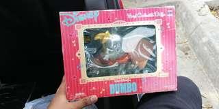 Medicom Toy Disney Dumbo