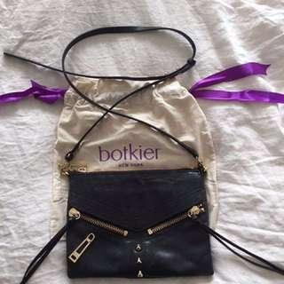 Botkier Cross body Purse