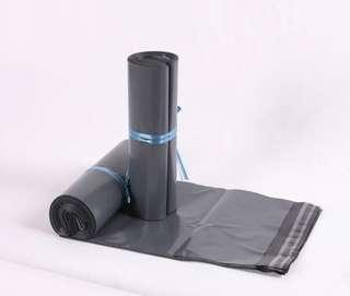 90 Pieces 20 X 35cm Poly Mailer/ Plastic Bag/ Courier Bags/ Polymailer/ Envelope
