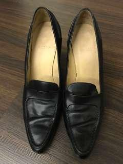 Bally High Heels Shoes for Sale