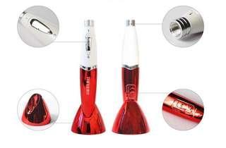 電動微針機 水光~駐顏粉底