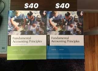 Various Books from Shelf