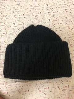 🚚 韓國厚針織毛帽