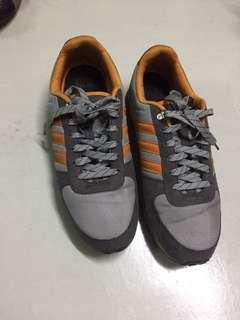 adidas rubber shoes original