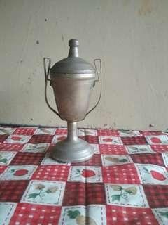 Piala jadul