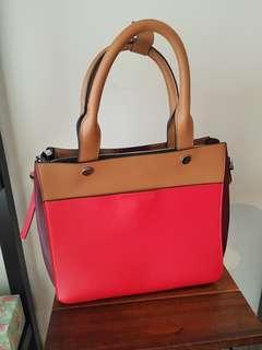 Marks & Spencers handbag