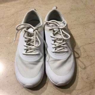 Nike Air Max Thea US 7 (38) ORI