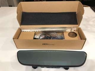 全新任e行EM98行車紀錄器