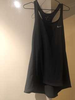 Nike Racerback