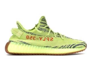 e3a95c8f95541 Louis Vuitton AUTHENTIC Runway Damier Masai Monogram Sneaker Shoe LV ...