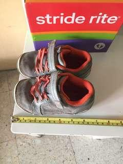 Stride rite Sport shoes sneakers