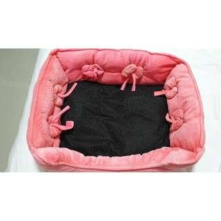 Dog bed and clothings   CLEARANCE NOW  LIMITED STOCK