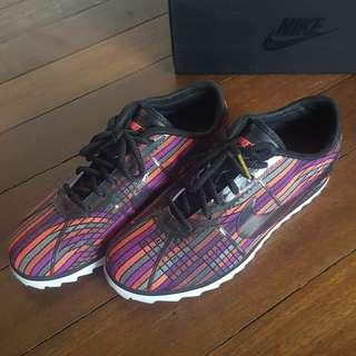 Brand new! Limited Edition Nike Womens Cortez