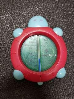 Bath thermometer - baby n co