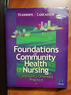 community health nursing philippines | Textbooks | Carousell