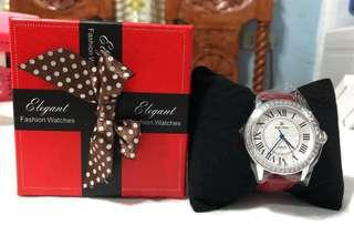 Royal Crown watch for Women