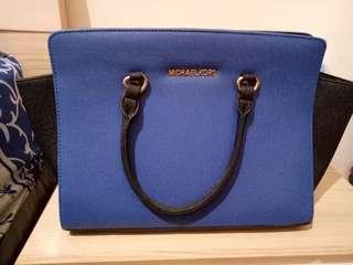 Michael Kors Bag KW